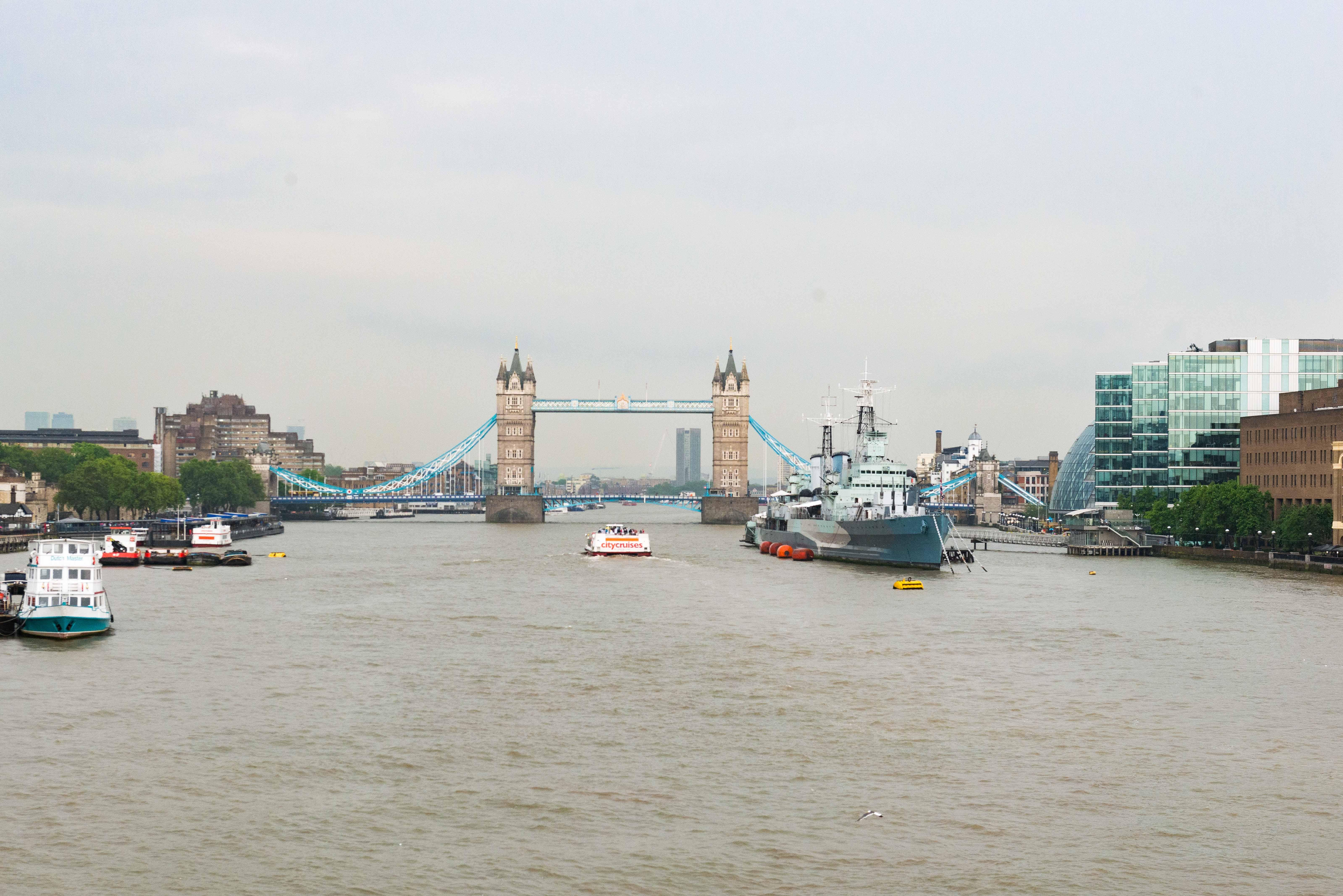 2016 (06) 07. -  17.51.51 _Etappe11_ Dover-London - DSLR Nikon D800
